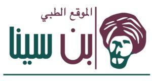 About us arabic minimal-detail-logo-min-300x160