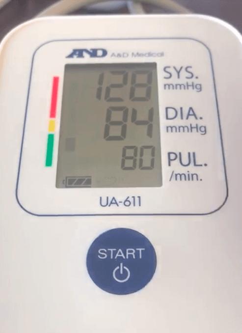 خطوات قياس الضغط الدم Screen-Shot-2020-02-23-at-11.07.14-AM